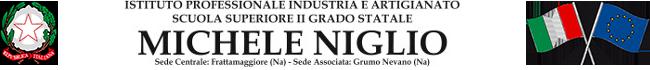 IPIA M. Niglio