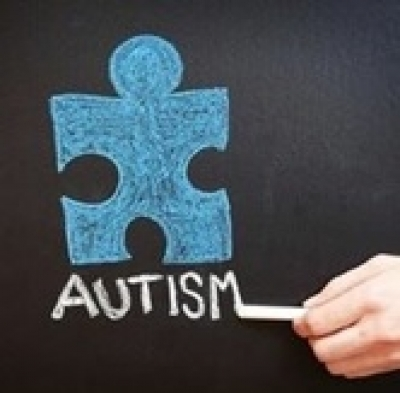 "Open Day 31/3/2017: ""AUTISMO SPIEGAMI COME INTERAGIRE"""